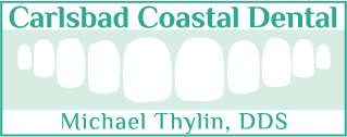 Carlsbad Coastal Dental