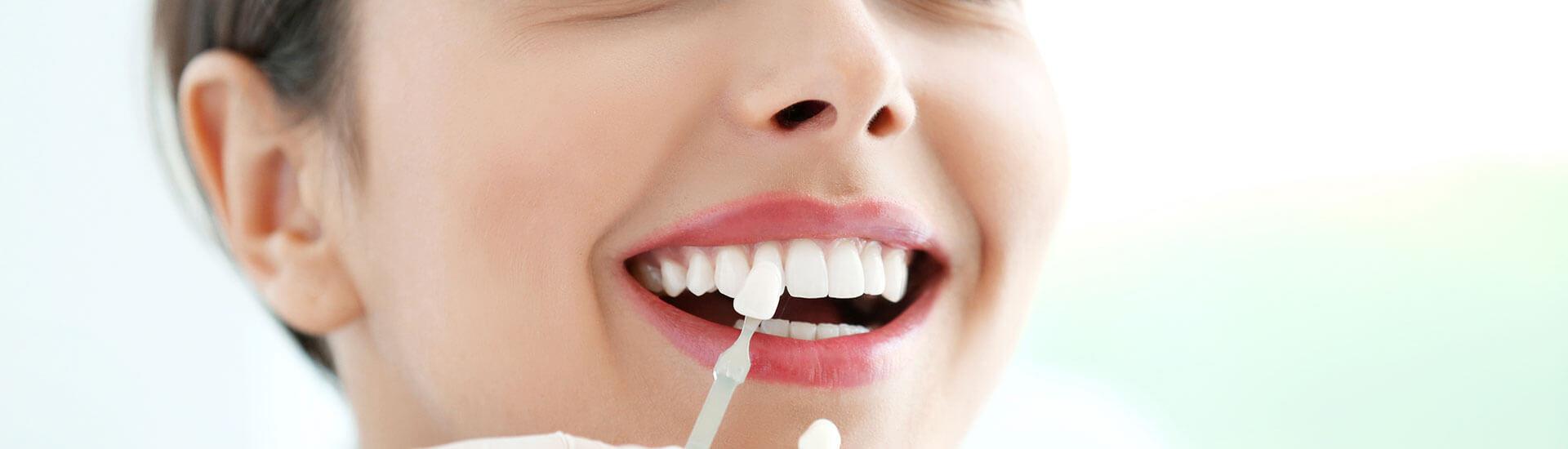 Same-Day Dental