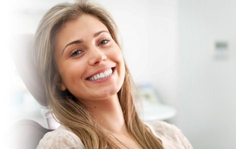 All you need to know about Same Day CEREC crowns